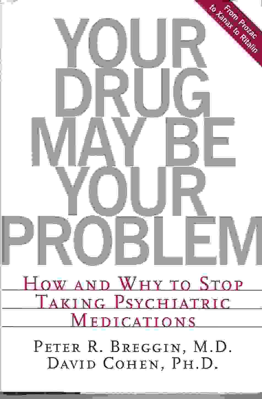 Book psychiatry of black little